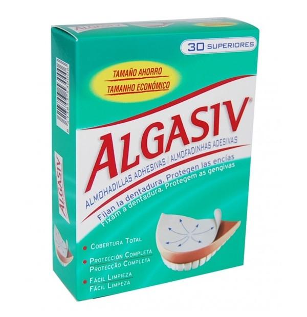 ALGASIV SUPERIOR ALMO ADH 30U P530