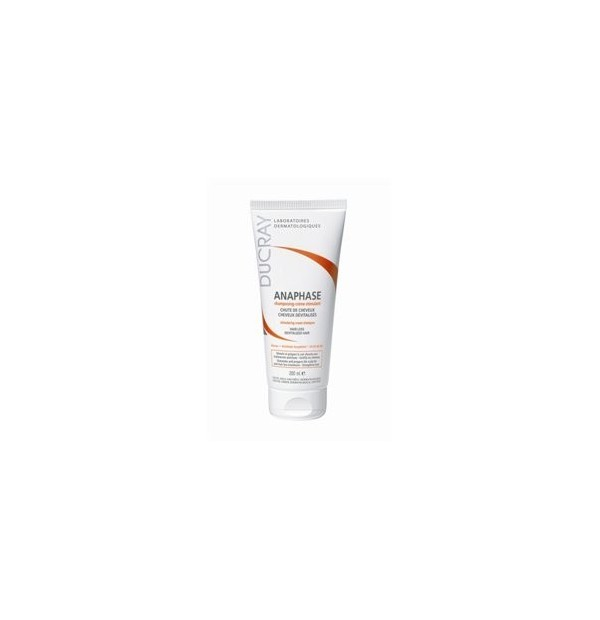 ANAPHASE CHAMPU CREMA 150 ML