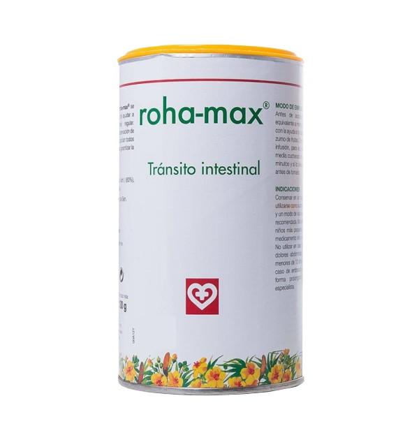 ROHA-MAX BOTE 130 G