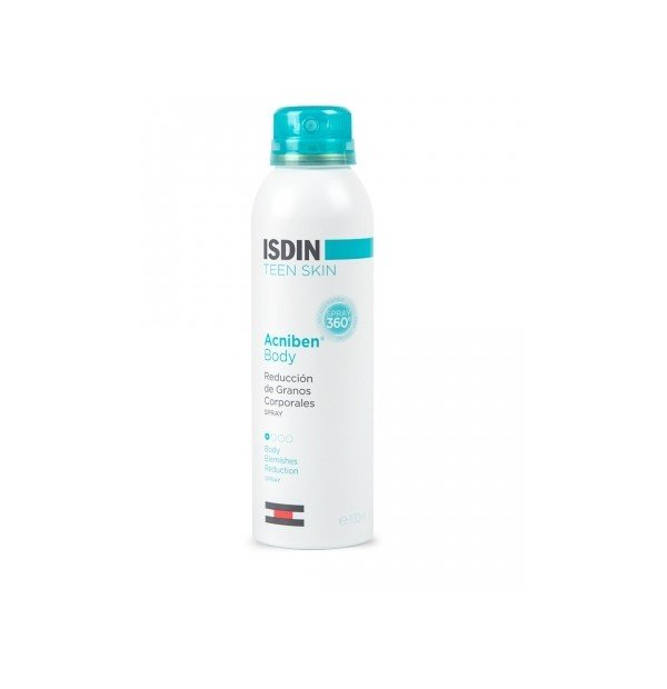 Acniben Body 150 Ml