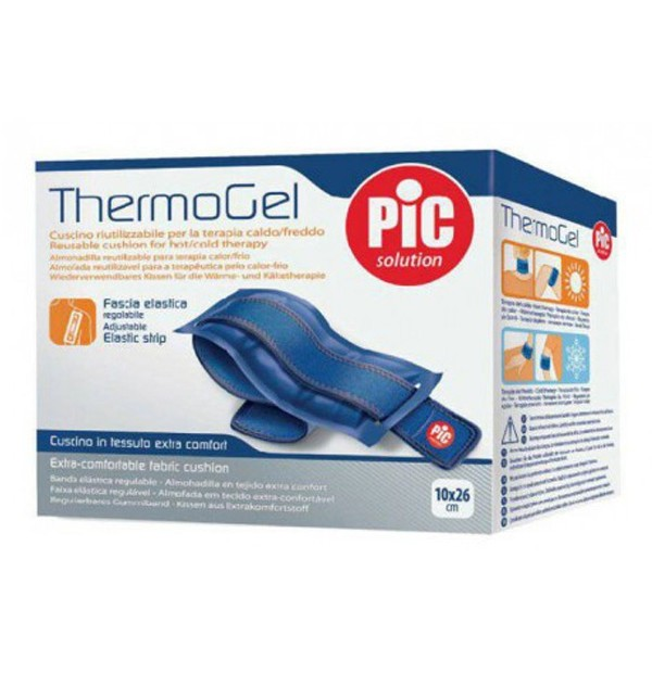 THERMOGEL ARTSANA FRIO / CALOR  10 X 26