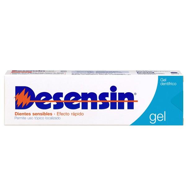 DESENSIN GEL 75 ML