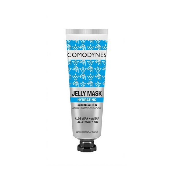 COMODYNES MASCARILLA GEL HIDRATANTE  30 ML
