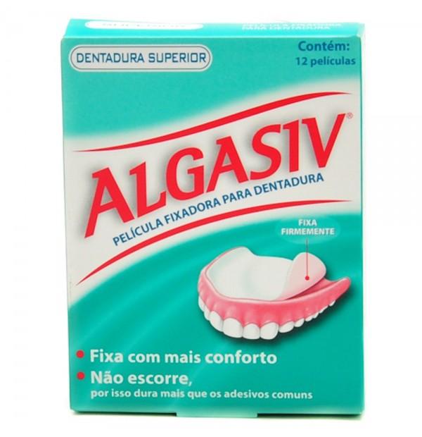 ALGASIV SUPERIOR ALMO ADH 18U P500